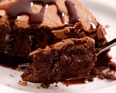 receita-torta-chocolate-derretido