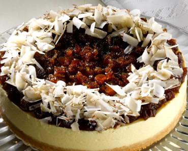 receita-torta-cremosa-de-figo-caramelado