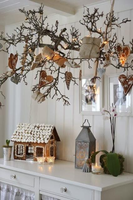 scandinavian-chrsitmas-inspiring-ideas-31