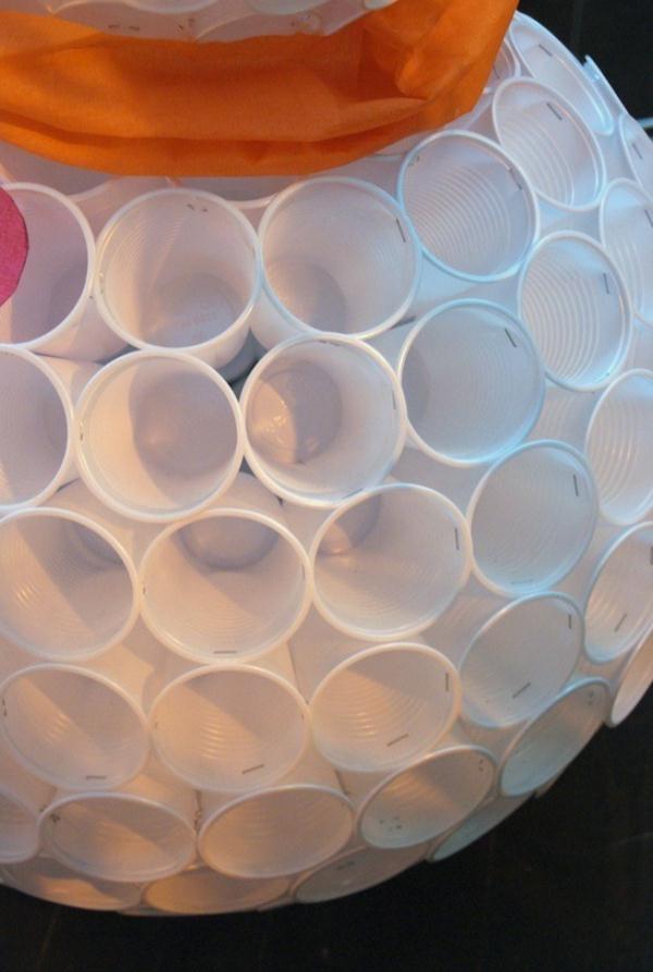 snowman-cups-1