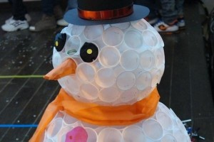 snowman-cups2