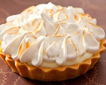 torta-de-limao-de-padaria
