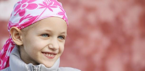 cancer-crianca