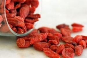 dieta-goji-berry