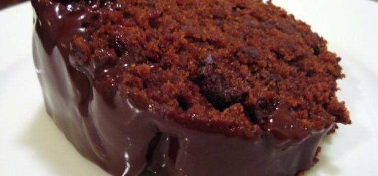 receita-bolo-iogurte-chocolate