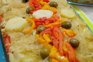 receita-bacalhau-de-festa