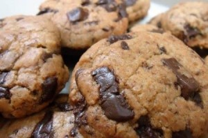 receita-biscoito-cookie-americano-chocolate