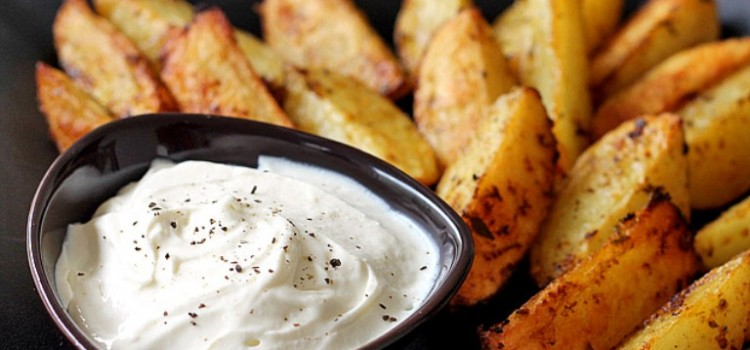 batatas_picantes1