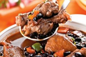 receita feijoada-de-frango