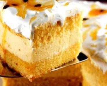 receita-bolo-mousse-maracuja-marshmallow