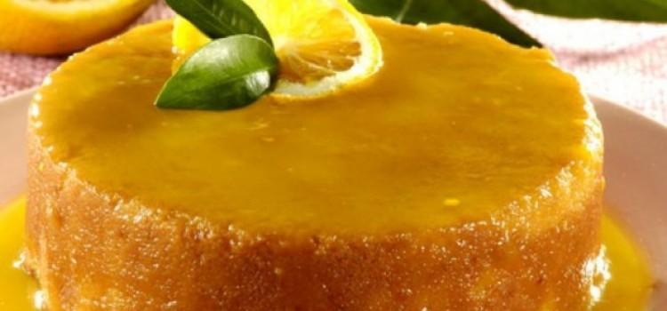receita-fondant-laranja