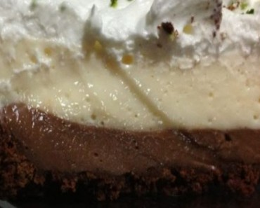 receita-torta-chocolate-limao