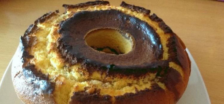 receita-bolo-iogurte-marmoreado-chocolate