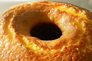 receita-bolo-laranja-tradicional