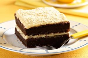 receita-bolo-leite-condensado-chocolate