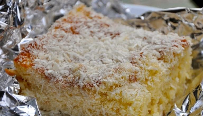 receita-bolo-gelado-coco