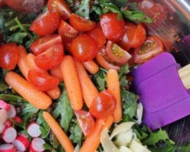 receita salada nutritiva11