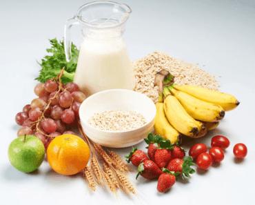 Receita-dieta-anticolesterol