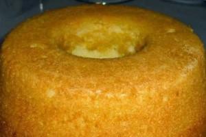 receita-bolo-iogurte-fofo-humido