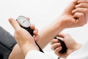 reduzir-pressao-arterial