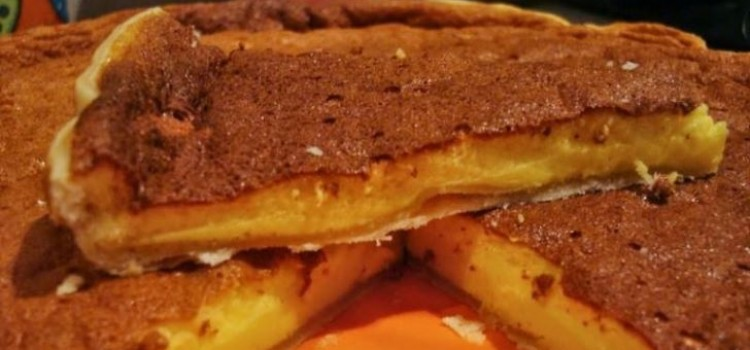 receita-tarte-leite-condensado