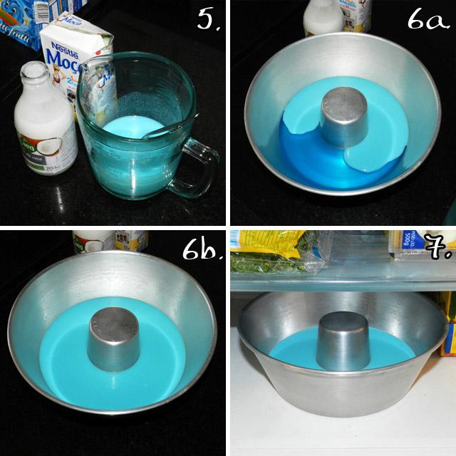 receita-gelatina-natalicia-2