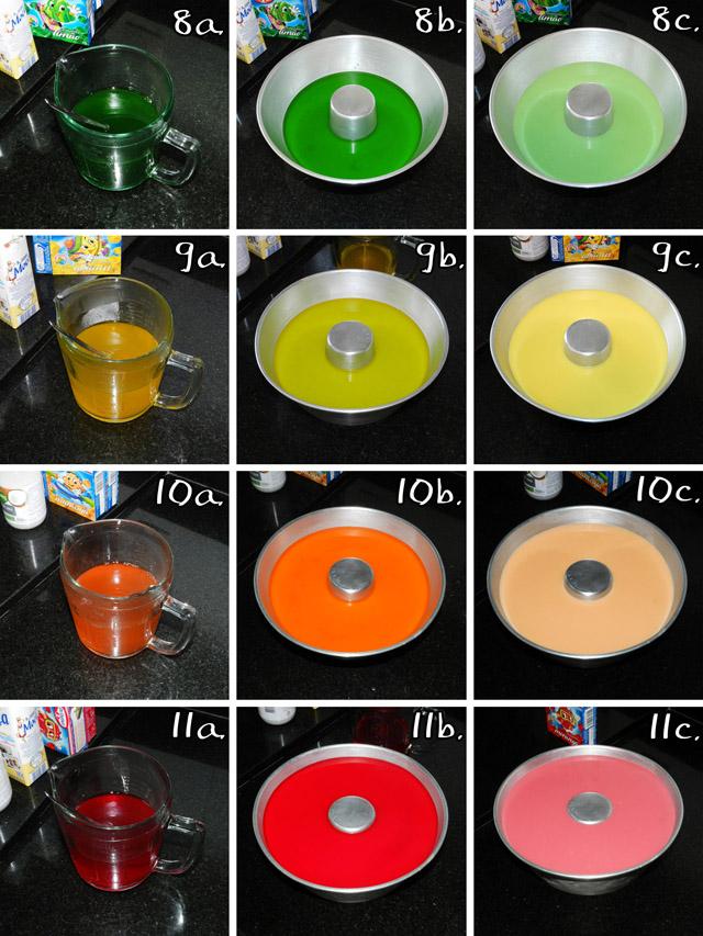 receita-gelatina-natalicia-3