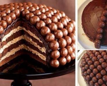 Bolo-de-chocolate-com-maltesers