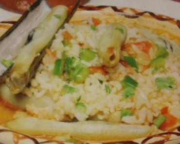 arroz-de-lingueirao