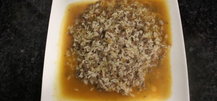 arroz-malandrinho-de-carne-picada