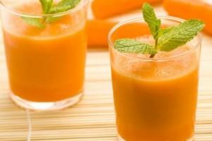 receita-batido-de-cenoura