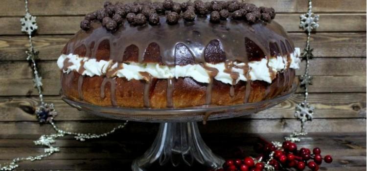 receita-bolo-rei-de-chocolate