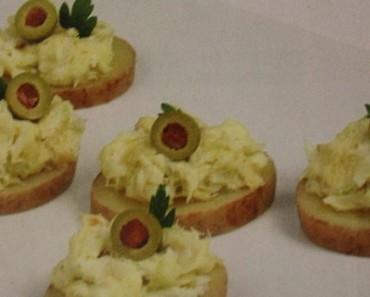 canapes-de-batatas-e-bacalhau