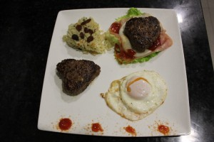 receita-hamburger-romantica