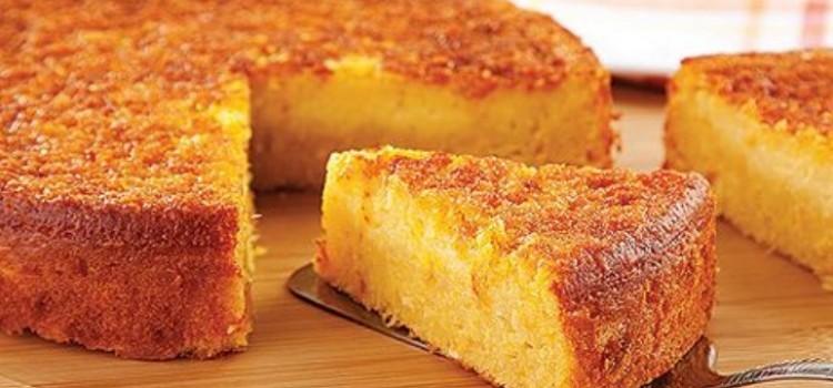 receita-bolo-milho-cremoso-liquidificador