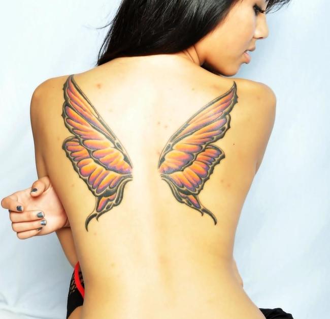 tatuagens-femininas-bonitas-2014