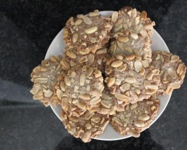 torrão-de-amendoim-ou-pé-de-moleque