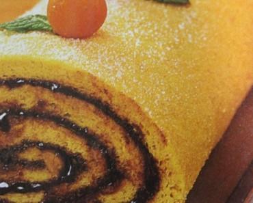torta-de-cenoura-com-reheio-de-chocolate