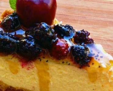 receita-cheesecake-facil-rapido