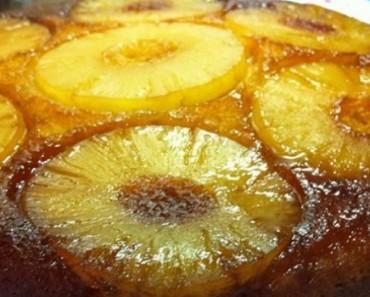 receita-rapida-bolo-ananas-calda
