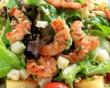 receita-salada-camarao