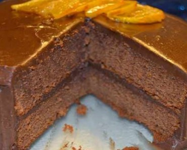 receita-bolo-chocolate-laranja