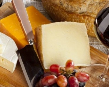 Dieta-Atlantica-alimentos-emagrecem