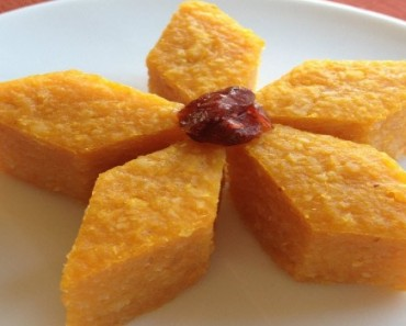 bolo-de-mandioca-fresca