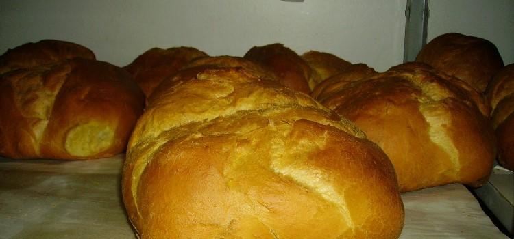 receita-bolo-folar-da-guarda