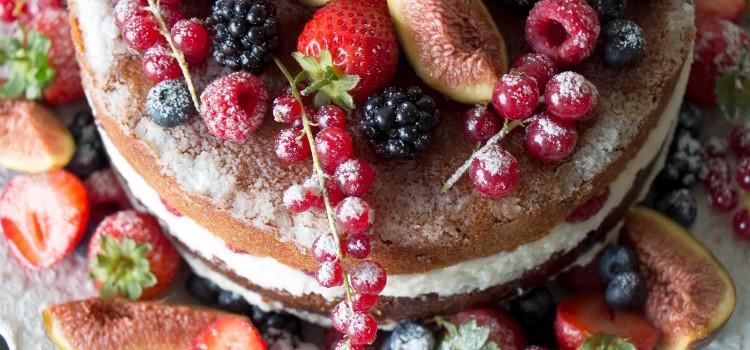 receita-bolo-frutos-vermelhos
