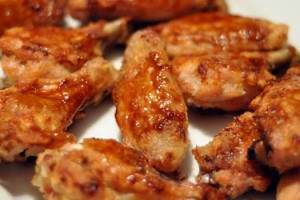 receita-frango-assado-forno