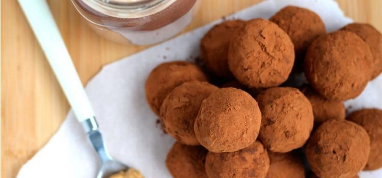 receita-trufas-chocolate-negro