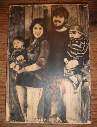 imprimir-fotos-madeira-familia