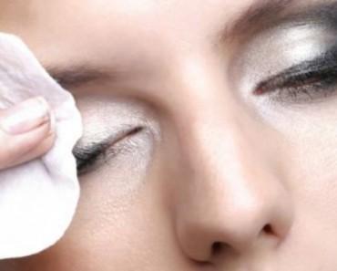 removedor-caseiro-maquiagem
